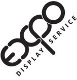 Expo Display Services - Homepage