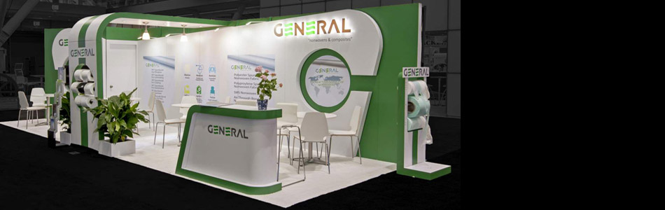 Exhibition Stand Builders Usa : Exhibition stand design hire and build expo display service