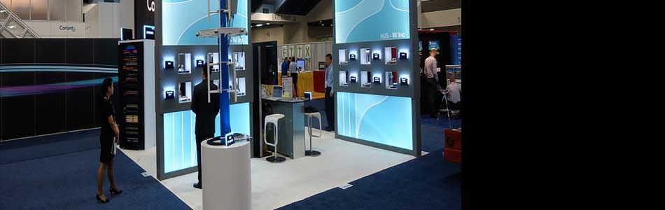 Modular Exhibition Stands Designs : Exhibition stand design hire and build expo display service